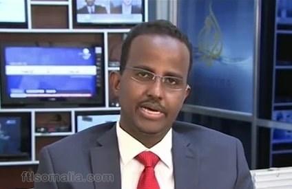 Abdirahmhan Mahmed Hussein Odawaa profile picture