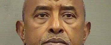 Abdirizak Wehelie FBI Translator