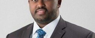 Abdiweli Jeylaani profile picture