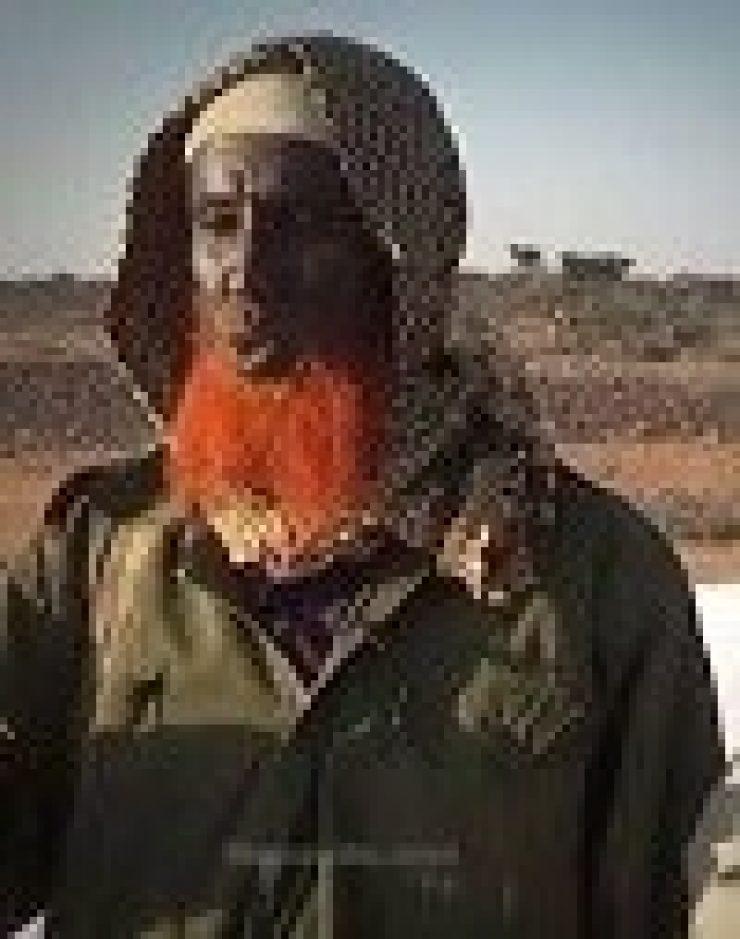ISIS in Somalia