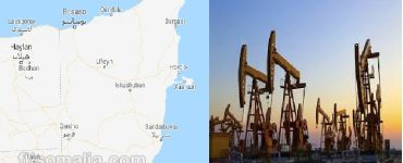Puntland Petroleum